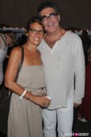 Hamptons Magazine Clambake #23