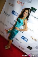 Legion of Hope Fashion and Awards Gala #7