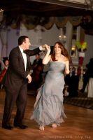 Second Annual Harmony Program Waltz #5