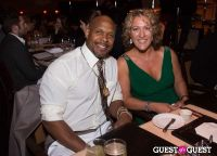 A Night With Laura Bryna At Herb Alpert's Vibrato Grill Jazz #86