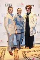 K.I.D.S. & Fashion Delivers Luncheon 2013 #43