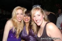 Rebecca  Coultish, Ruchika Kumar, Kristen Hafford
