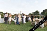 Cointreau & Guest of A Guest Host A Summer Soiree At The Crows Nest in Montauk #43