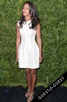 Chanel's Tribeca Film Festival Artists Dinner #104