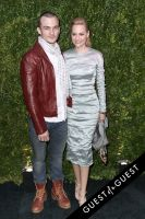 Chanel's Tribeca Film Festival Artists Dinner #133