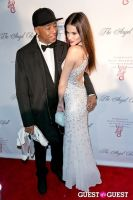 Gabrielle's Angel Foundation Hosts Angel Ball 2012 #87