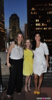 AFTAM Young Patron's Rooftop SOIREE #89