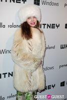 Whitney Museum of American Art's 2012 Studio Party #34