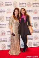 Italy America CC 125th Anniversary Gala #174