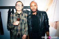 INTERVIEW, Peter Brant II & Harry Brant Host Jitrois Pop-Up Store Opening #2