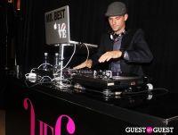 Kimora Lee Simmons JustFabulous Event at Sunset Tower #14