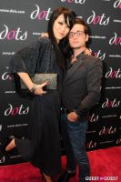 Dots Styles & Beats Launch Party #171