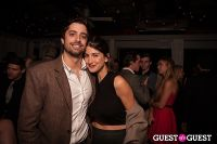 Los Angeles Ballet Cocktail Party Hosted By John Terzian & Markus Molinari #99