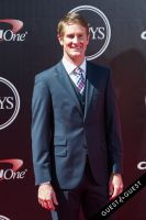 The 2014 ESPYS at the Nokia Theatre L.A. LIVE - Red Carpet #161