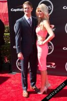 The 2014 ESPYS at the Nokia Theatre L.A. LIVE - Red Carpet #160