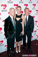 God's Love Golden Heart Achievement Awards #17