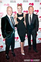 God's Love Golden Heart Achievement Awards #18