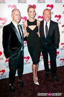 God's Love Golden Heart Achievement Awards #19