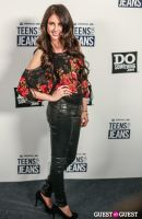 6th Annual 'Teens for Jeans' Star Studded Event #69