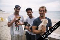 Puppies & Parties Presents Malibu Beach Puppy Party #24