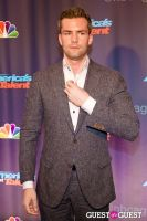 America's Got Talent Live at Radio City #30