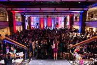 Sumeria DC Capitol Gala #221