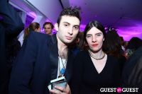 New Museum Next Generation Party #104