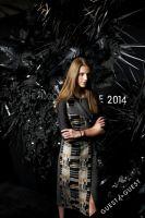 HUGO BOSS Prize 2014 #19