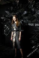 HUGO BOSS Prize 2014 #21