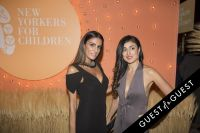 New Yorkers For Children 15th Annual Fall Gala #198