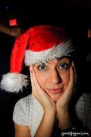 Day & Night Brunch @ Revel 19 Dec 09 #17