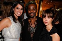 Designers for Darfur at the Speakeasy #5