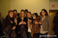 Sacha Menasce, Sofia Cavallo, Alexia de Cockborne, Fanny Quehe, Marie Poyet