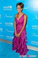 The 8th Annual UNICEF Snowflake Ball #94