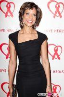 Love Heals 2013 Gala #18