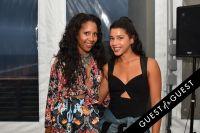 Alice + Olivia Montauk Beach BBQ #39