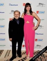 Children of Armenia Fund 11th Annual Holiday Gala #149