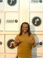 Stoked Awards 2009 #6