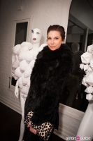 Decades & Bea Szenfeld Art & Fashion  Hosted by B. Åkerlund #51