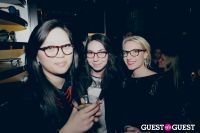 Warby Parker Upper East Side Store Opening Party #34