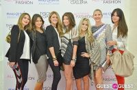 ALL ACCESS: FASHION Intermix Fashion Show #33
