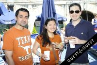 The 2014 Texas Chili Cook-Off #104