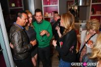 Blo Bar & Refine Mixers Pre-Grammy Beauty Event #25