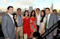Children of Armenia Fund 2015 Summer Soiree #147