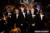 The Winter Ball for Autism #100