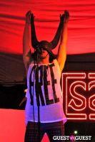 Sunset Junction Music Festival-Sunday #63