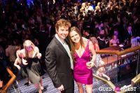 Sumeria DC Capitol Gala #223
