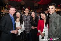 AIF NYYP Happy Hour Celebration #74