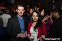 AIF NYYP Happy Hour Celebration #46