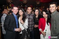 AIF NYYP Happy Hour Celebration #73